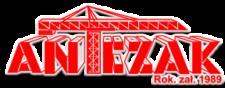 zb-antczak