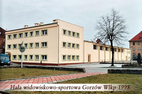 antczak, www.impresja-studio.pl